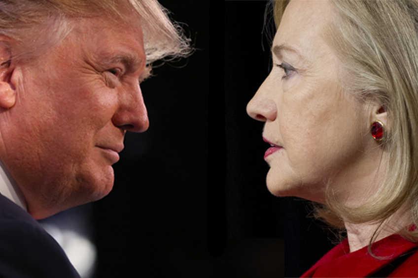 Note sul voto americano -- prima parte