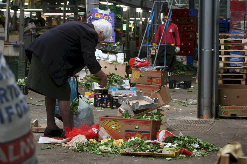 sito-povert-e-disuguaglianza-itali_20180922-124644_1