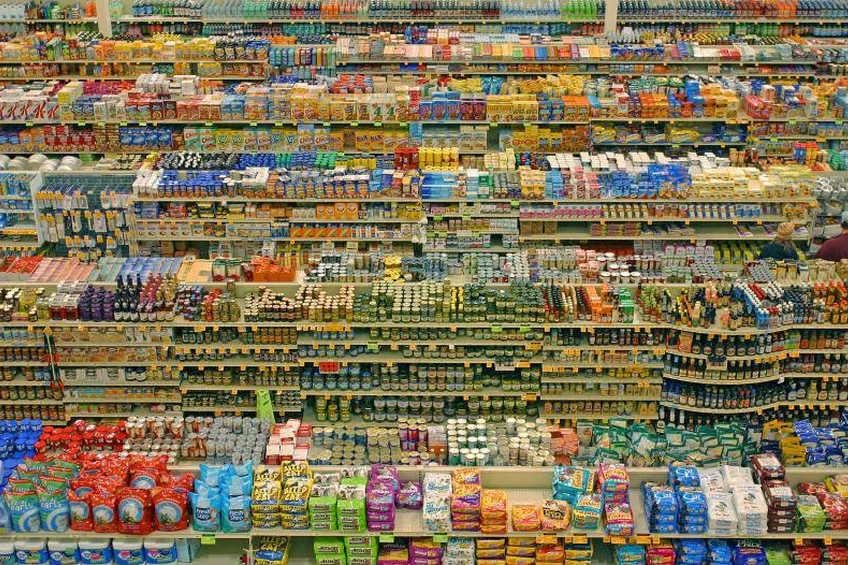 1-1-a-consumism_20180917-180549_1