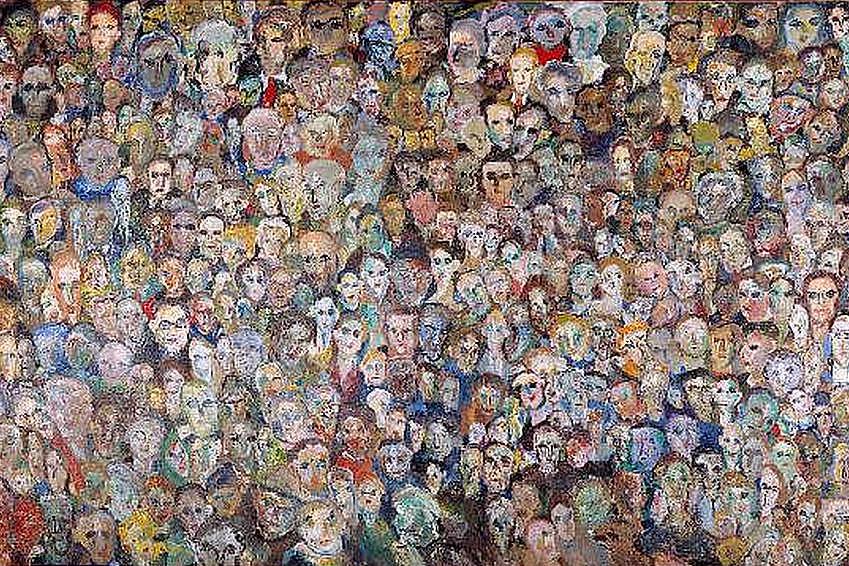 Il populismo e l'élite: la crisi irreversibile delle democrazie e l'abiura degli interessi di classe
