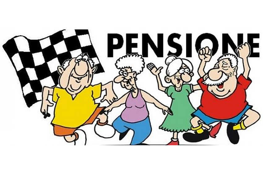 Enigma Fornero: abbasseranno l'età pensionabile?