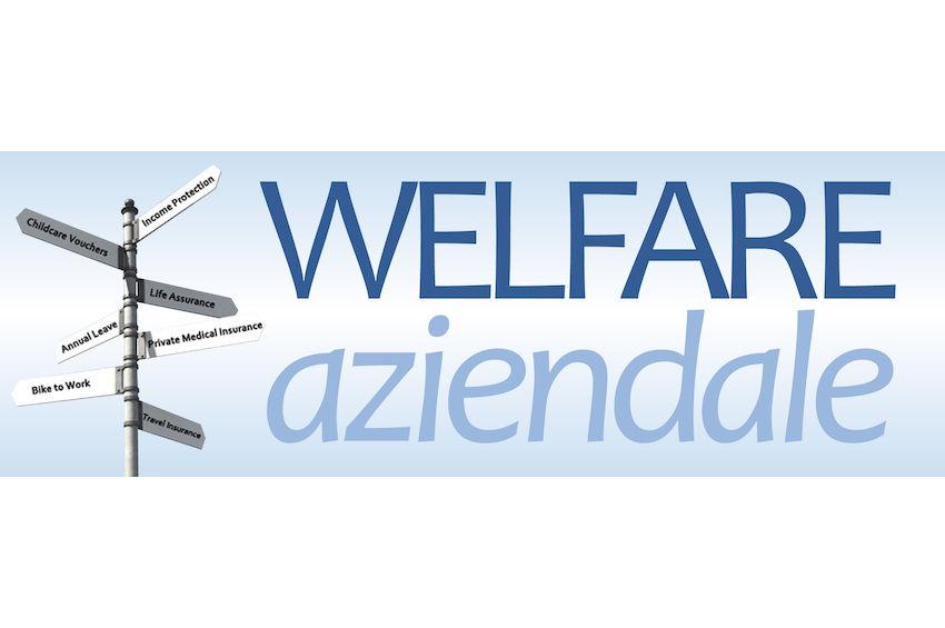 Dagli incentivi fiscali al welfare aziendale: come ti distruggo lo stato sociale