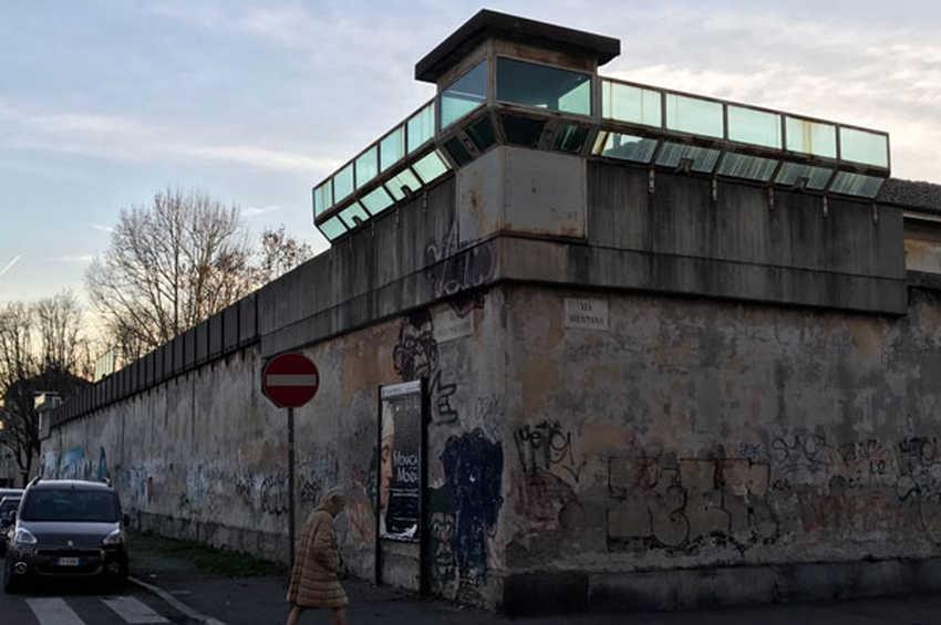 Addio alle misure alternative al carcere?