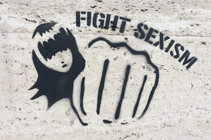 fight-sexism