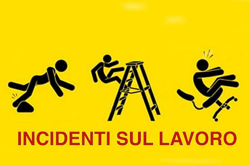 incidenti-lavoro