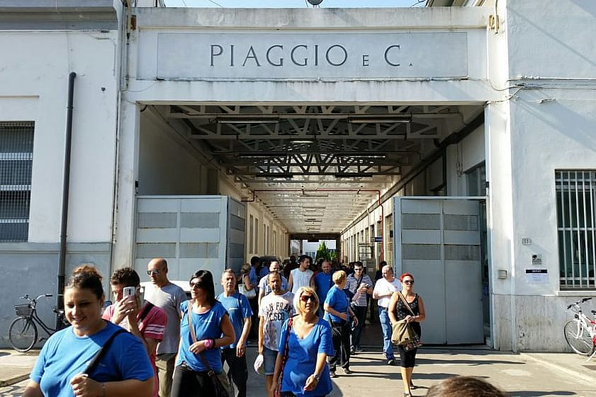pontedera-sciopero_piaggio_usb