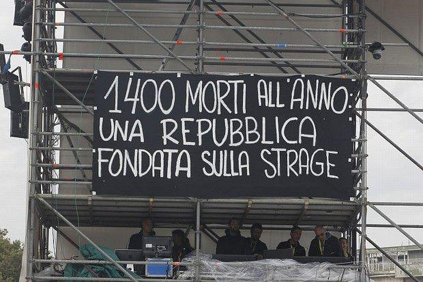 1400morti_0