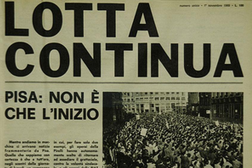 lotta-continua--1-novembre-69-b