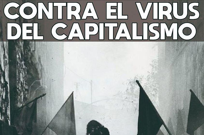 capital-virus