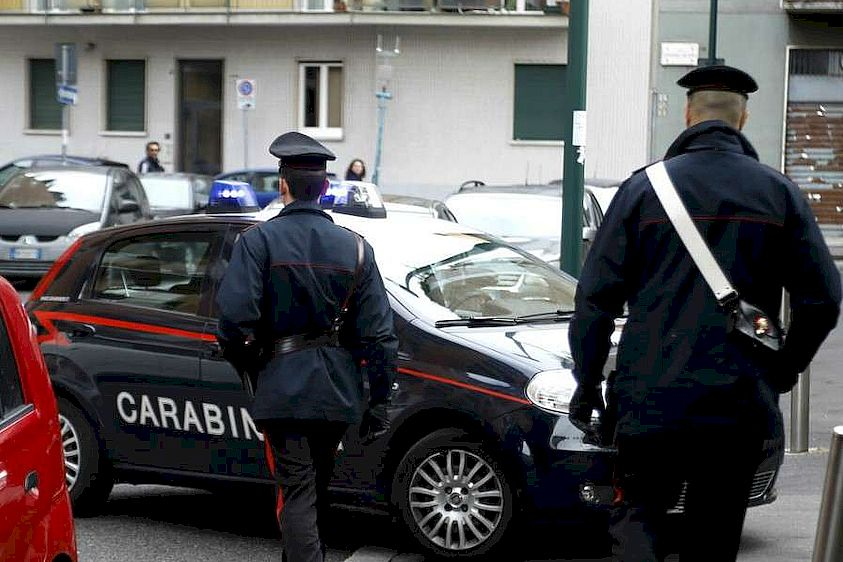 carabinieri_1_lapresse1280