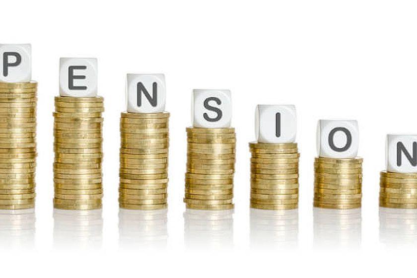 pensioni-inferiori-quota-100