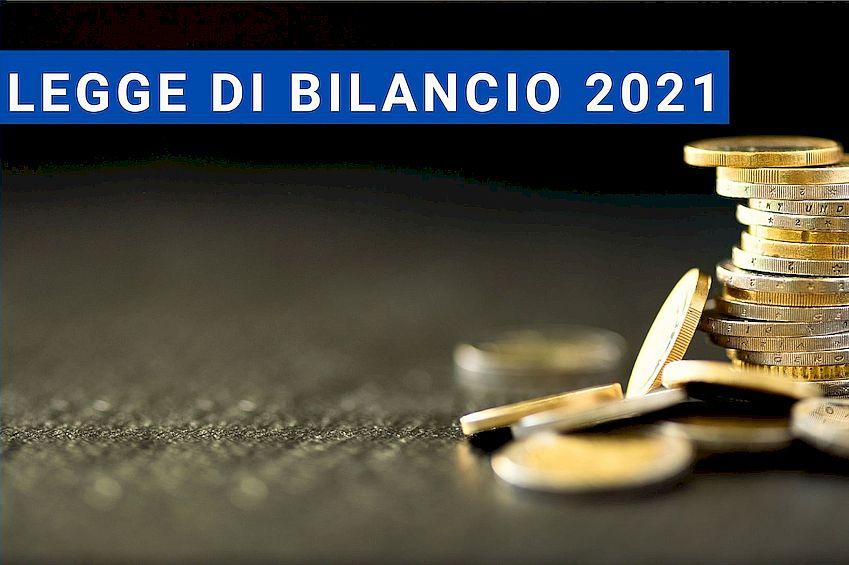 LEGGE_BILANCIO_2021_LI