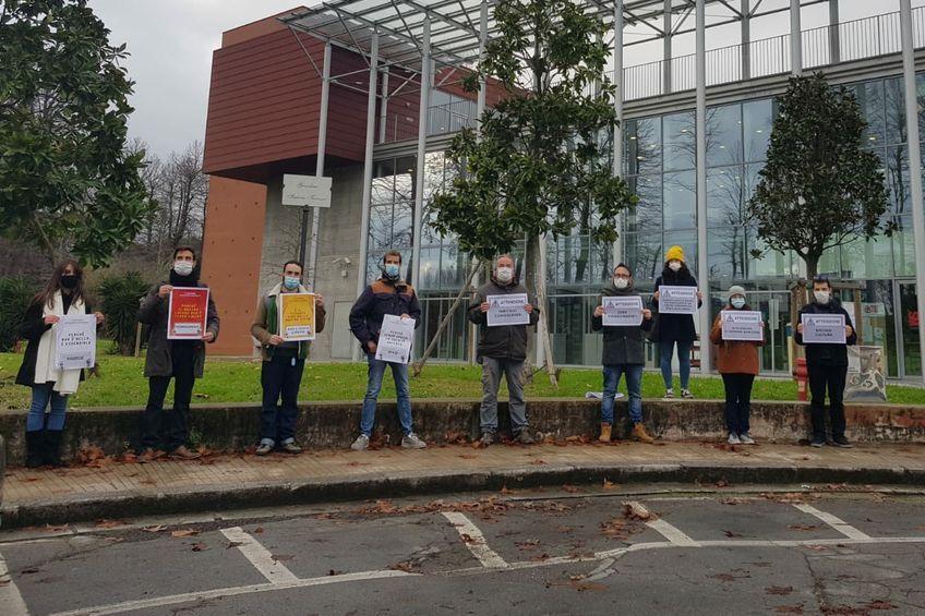 Protesta-SMS-per-sito