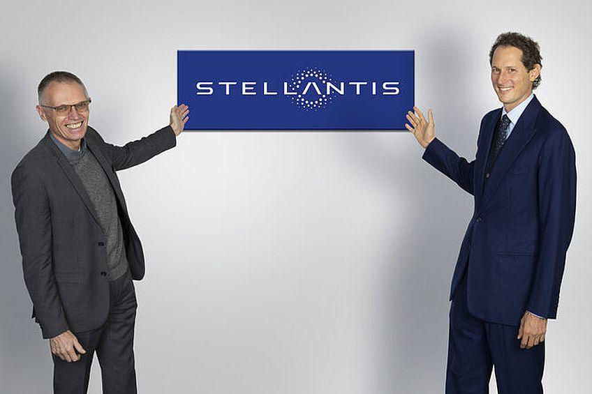 Stellantis-Tavares-Elkann-2-666x444