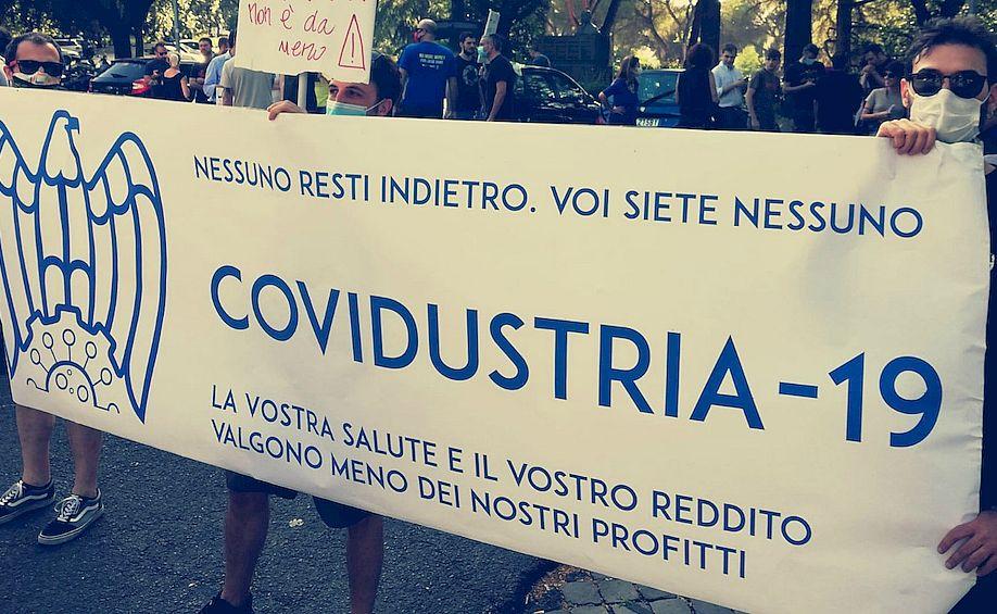 manifestazione-confindustria