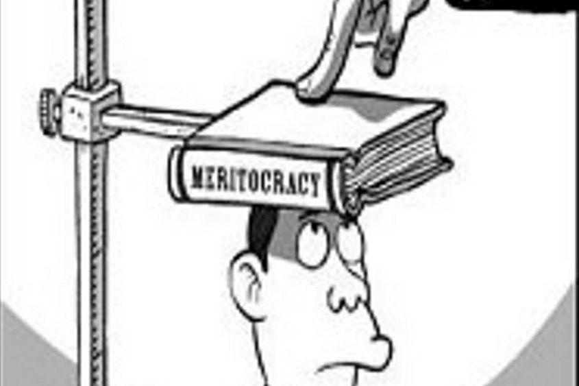 meritocrazia_01_a8c0467e3c