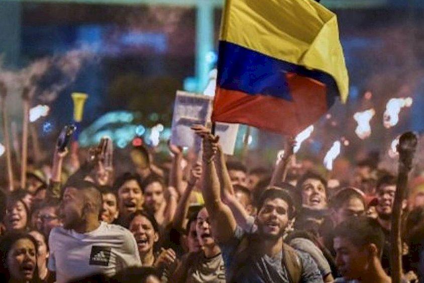 paro-colombia-1110x581