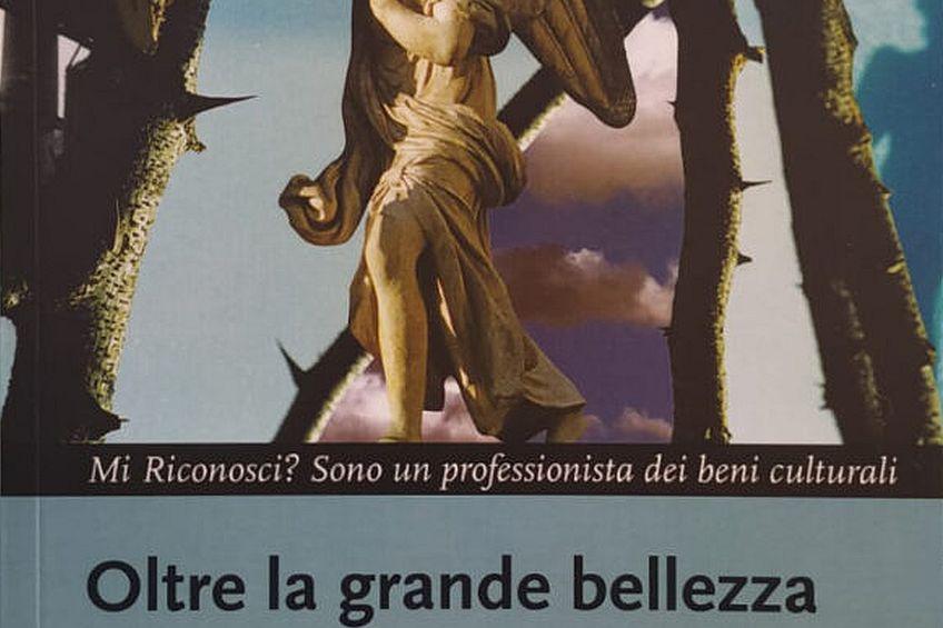 miRiconosci_LIBRO-679x1024