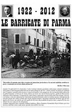 Le Barricate di Parma